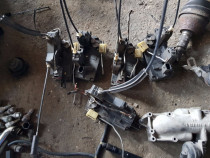 Actuator broasca usa Opel Vectra C