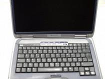 Dezmembrez Laptop HP Pavilion ZE4900 (placa defecta)