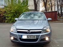 Opel Astra H 2005 1.7 CDTI euro 4;înmatriculat 2016 cu taxa