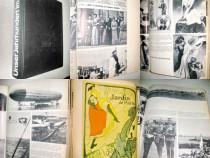 7656-i-secolul nostru in imagini 1964 sinteza al 3 lea reich