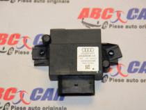 Modul pompa combustibil Audi A7 4G Cod: 4G0906093F
