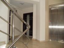 Apartament 3 camere nou, aparatorii patriei turnu magurele