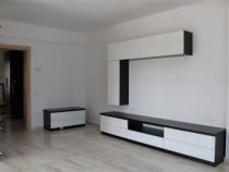 Apartament 3 camere, decomandat, bloc nou, Soseaua Berceni