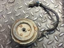 Fulie bobina compresor AC Opel Corsa