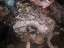 Motor opel corsa b 12 16 valve impecabil
