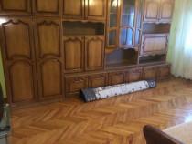 Apartament cu 2 camere in Plopilor (ID - 38438)