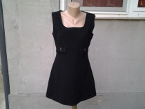 Cellophane rochie dama mar. 42 - 44 / L