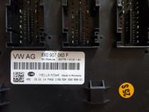 Calculator confort Volkswagen