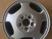 Janta Mercedes R 16 cod A1684011002