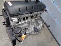 Motor VW Touareg R5,tip BAC, fără accesorii