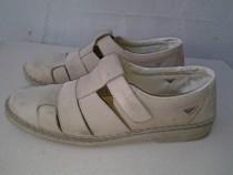 M.John Freeliner sandale pantofi barbat mar. 46