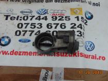 Clapeta acceleratie VW 5.0 V10 Touareg Phaeton Audi A8 Q7 A6
