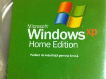 Windows xp professional home edition