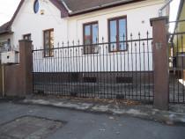 Casa 250 mp utili, 345 mp teren, zona Calea Dumbravii