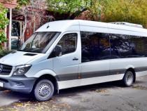 Transport masini, auto, pachete si colete romania spania