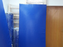 Saltea gimnastica 200x100x7 cm