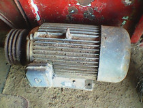 Motor electric 45 kw