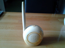 Philips SBC SC 463 / 90, baby monitor / baby phone