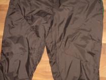 Pantaloni ziener primaloft 110 ,schi-ski,calitate superioara