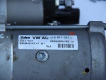Electromotor VW Touareg 7P 3.6 FSI V6 cod: 012911023L