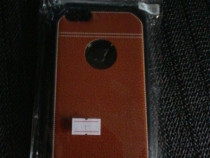 Husa pentru iphone