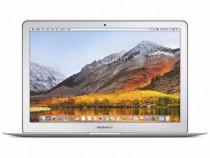 "Macbook air 13""model 2017 sigilat i5 1.8ghz -2.9ghz 256ssd"