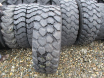 Anvelope agricole Michelin 365/85/r 20