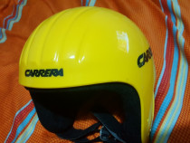 Casca sky Carrera 53-54