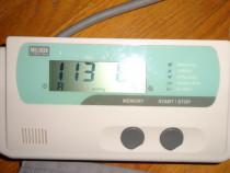 Tensiometru electronic