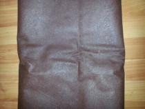 Material imitație piele pentru tapitat