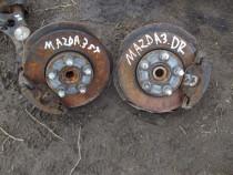 Planetara Mazda 3 2004-2009 Fuzeta Etrieri fata spate etrier