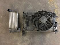 Radiatoare apa , Ac , Intercooler , Gmv Ford focus 3