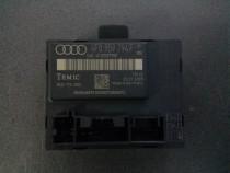 Modul usa dreapta spate Audi A6 4F cod 4F0959794F