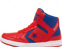Adidasi Converse Cons Weapons Mid nr.  42.5