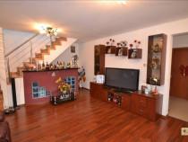 Casa Stupini, X72G1105O