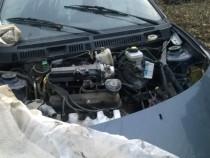 [Piese auto] Ford Ka, 2003, 1.3 benzina