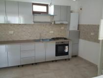 Piata Alba Iulia, Apartament 4 camere Nemobilat.