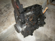 Motor Passat 1.9tdi