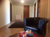 Apartament 3 camere, bloc nou, cartier Gruia