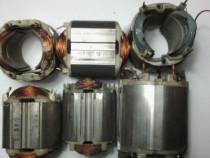 Statoare scule Bosch