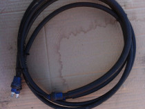 Cablu frana mana Logan