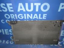 Radiator AC Fiat Mareea 1.9td