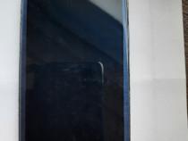 Samsung Galaxy S lll GT-19300