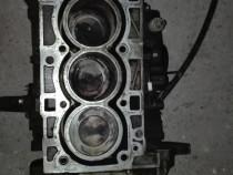 Piston cu biela 1.6 benzina Ford Focus 2 cod motor SHDA