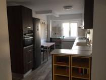 Apartament 3 camere tineretului - sincai stradal lux nou