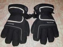 Mănuși iarnă Thinsulate Insulation Hestra 6 (8-11 ani)