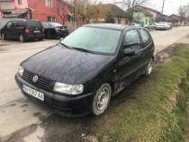 Schimb VW polo