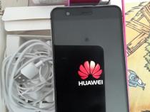 Huawei p10 lite nou la cutie