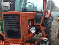 Tractor mtz belarus 550