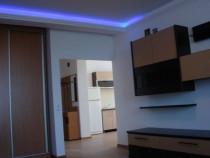 Apartament cu 2 camere in Sagului